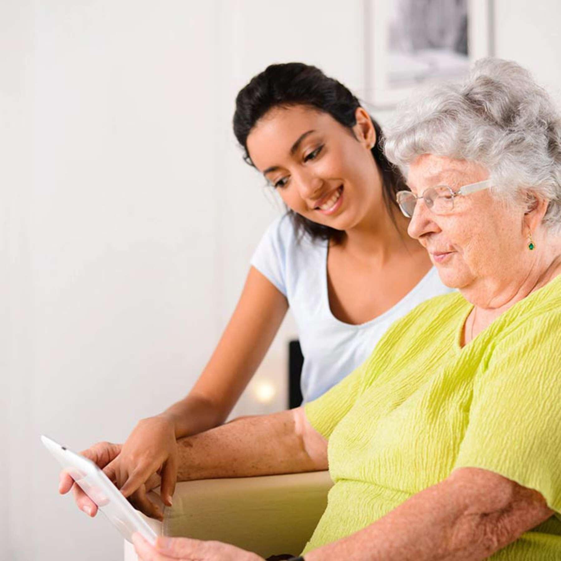 Ai nên mua bảo hiểm nhân thọ?