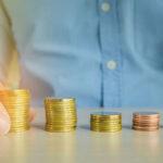 Dòng tiền bảo hiểm nhân thọ