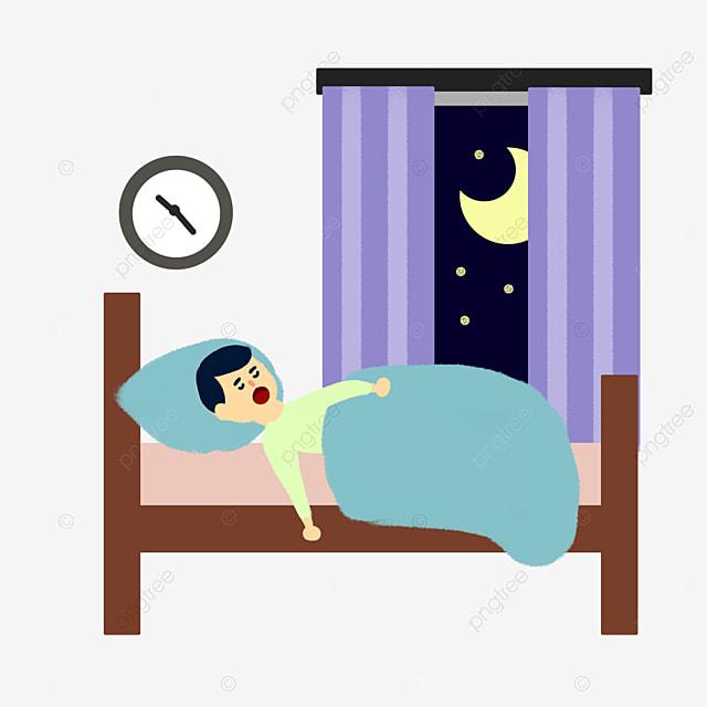 Cách để có giấc ngủ ngon nhất
