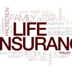 Các thuật ngữ chung của bảo hiểm nhân thọ